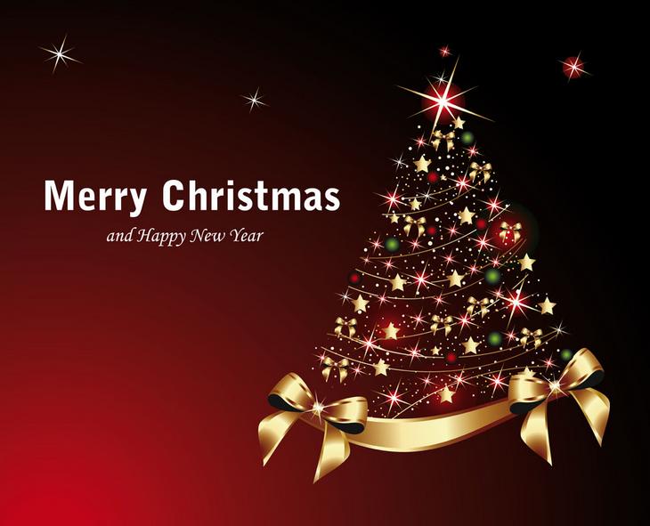 经典圣诞歌曲欣赏,适合在圣诞节播放的歌曲