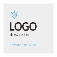 威客服务:[80346] logo设计