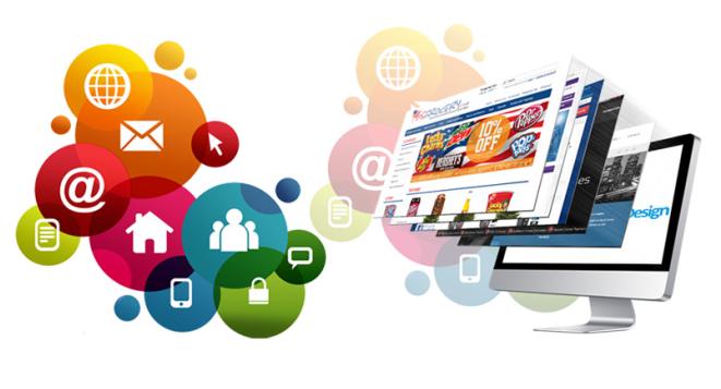 网站建设要如何真正取悦用户,网站建设脱颖而出的方法