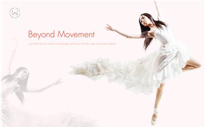 网站配图设计,网站首页图片设计方法