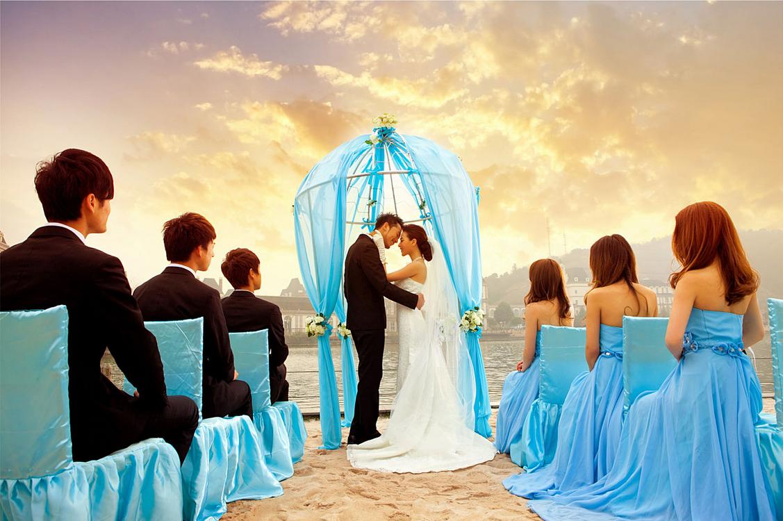 咖啡主题婚礼策划方案,怎么以咖啡为主题策划婚礼