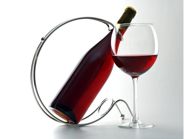 创意红酒广告语大全欣赏,红酒广告语怎么写