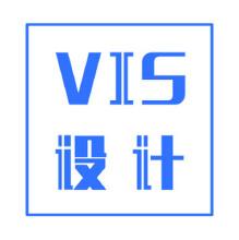 威客服务:[80355] VI设计
