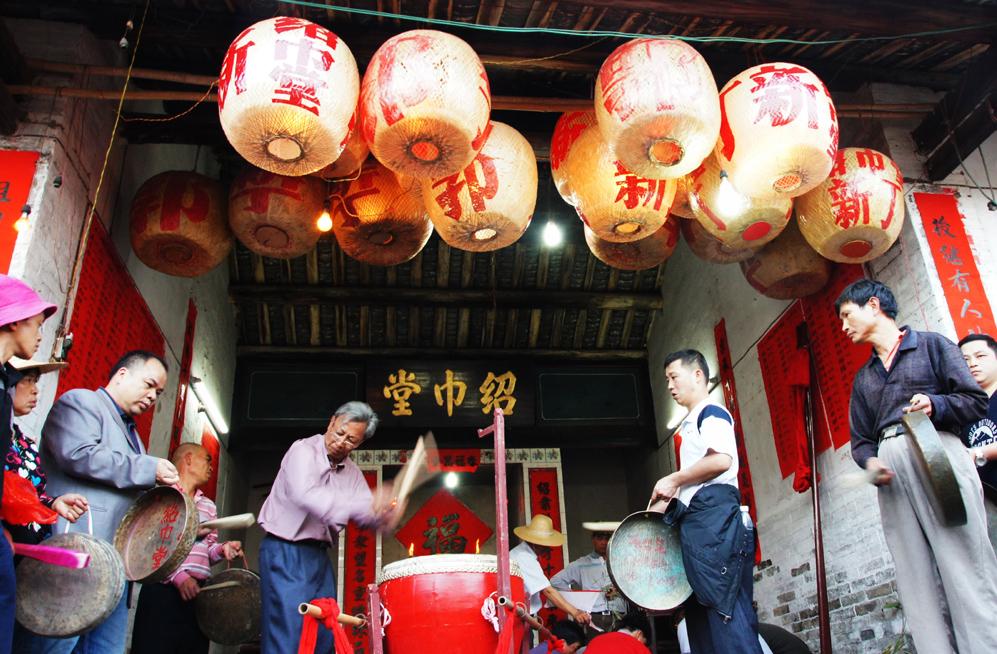 2017鸡年新年祝福语大全欣赏,新春佳节给朋友的祝福语