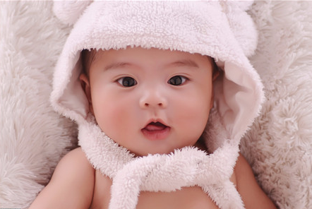 如何利用生辰八字给宝宝起名,如何给宝宝起一个好名字