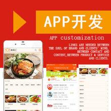 威客服务:[80596] App开发 微信开发 Android安卓IOS