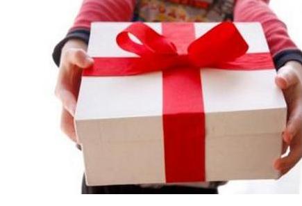 如何给同学送礼,给同学送礼送什么好