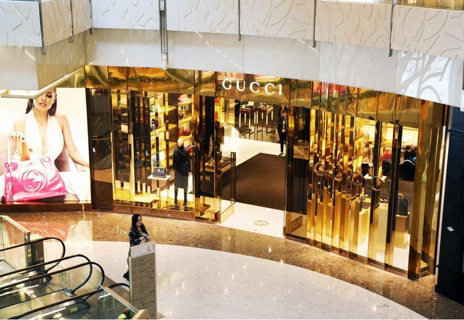 经典奢侈品中秋节活动策划方案案例欣赏