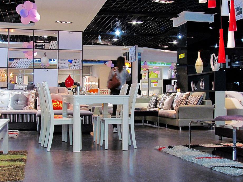 家具店起名基本要求,家具店起名基本禁忌
