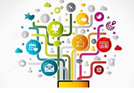网络营销方法,网络营销如何进行精准营销