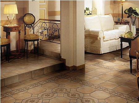 瓷砖公司起名要求,瓷砖公司起名方法