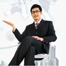 移动客户端软件开发