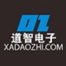 威客服务:[80728] 网站开发