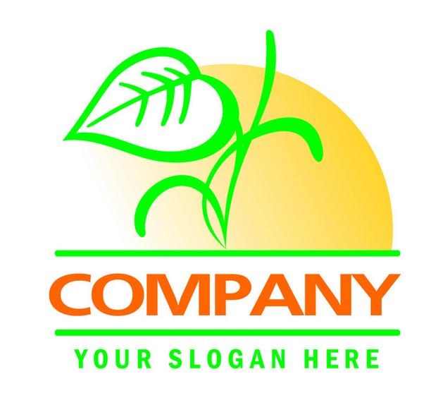 企业logo设计如何影响企业品牌打造