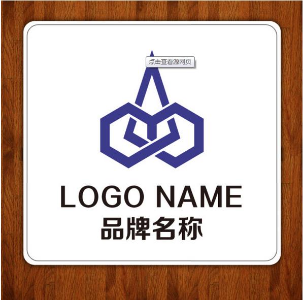 商业logo设计如何融入企业精髓