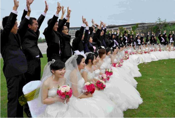 校园主题婚礼布置方法,婚礼布置如何具有校园感