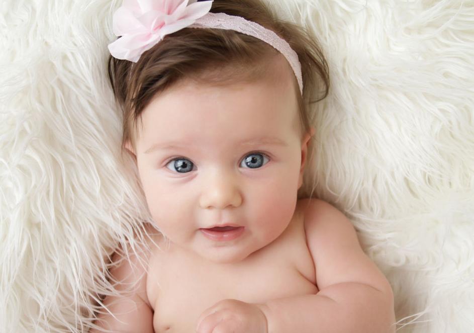 经典古籍宝宝起名方法,有内涵名字起名方法