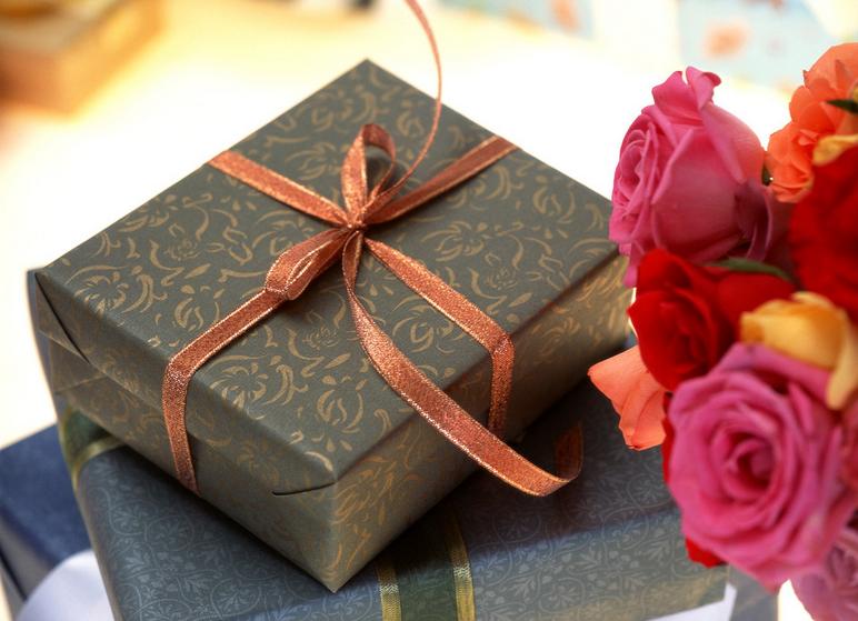 礼品包装技巧,如何让礼品包装提升礼品逼格