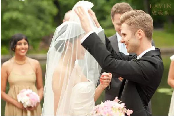 经典婚礼策划方案案例,如何策划一场浪漫的婚礼