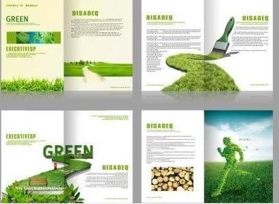 宣传印刷有什么特点,企业宣传画册四大特性