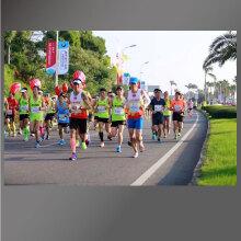 中国跑吧网长跑协会团购品牌马拉松