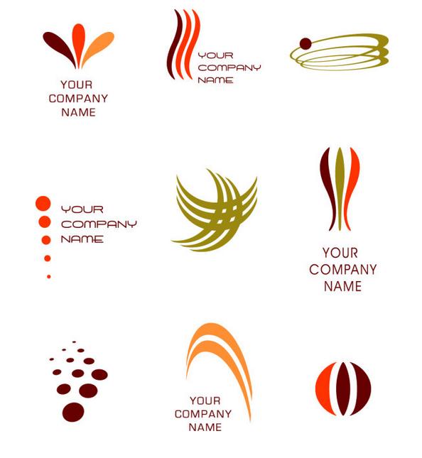 标志设计流行趋势分析,将来的消费者喜欢什么样的logo图片