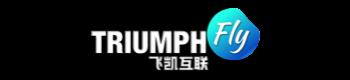 飞凯TRIUMPH Fly