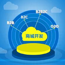 威客服务:[81369] web网站O2O B2C  企业网站