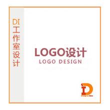威客服务:[81471] LOGO设计
