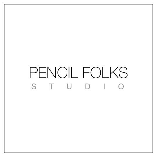 铅笔设计工作室