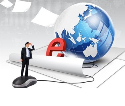 网络营销的新手法——视频营销