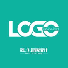 威客服务:[80325] 【LOGO设计标准款】品牌设计企业形象标志设计原创