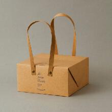 威客服务:[81708] 产品包装设计