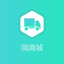 威客服务:[81841] 微商城