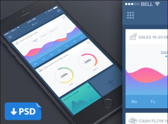 移动应用UI设计方法,移动应用UI设计风格