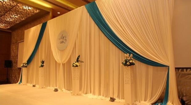 婚礼串场主持词怎么写,婚礼文案写作范文欣赏