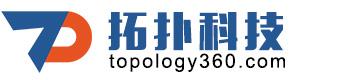 南京拓扑科技