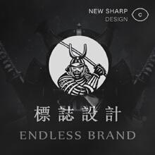 威客服务:[56267] 【总监操刀】品牌设计 商标设计 包通过注册 餐饮logo设计