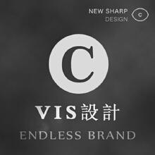 威客服务:[56278] 高端企业VI设计/餐饮VI设计/零售品牌VIS