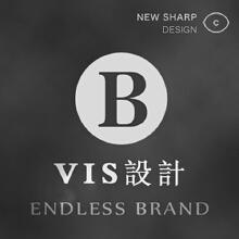 威客服务:[56280] VI设计企业/餐饮/教育科技电商公司VI设计套餐
