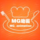威客服务:[77379] 【动画】flash动画/电商/课件/知识/宣传 MG