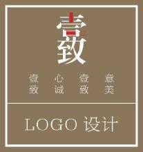 威客服务:[82262] LGLO设计
