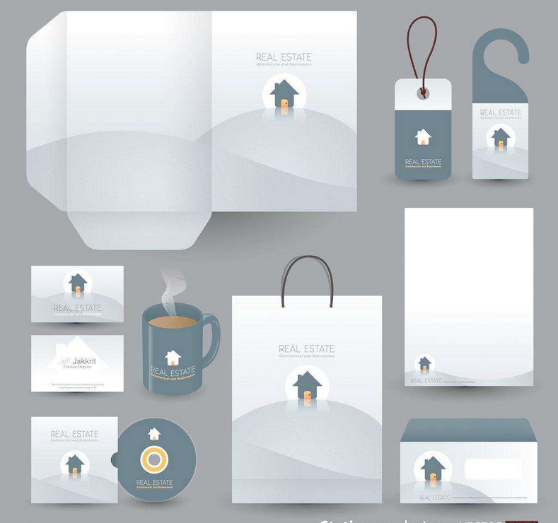 VI设计公司如何从服务上获得客户的认同