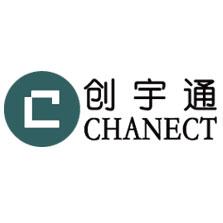创宇通(北京)科技有限公司