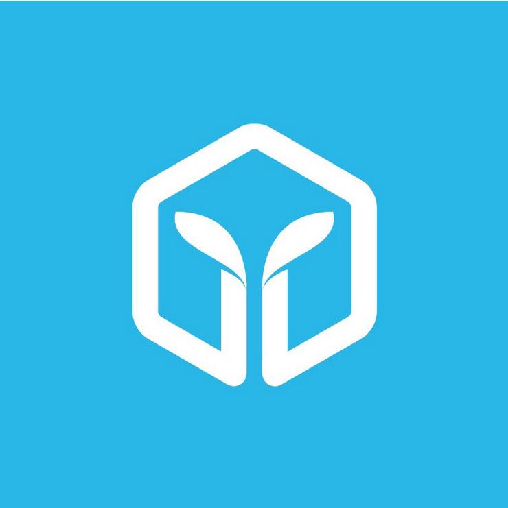 Logo设计公司如何提升自己的公司业务能力