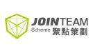 广东聚点策划设计有限公司