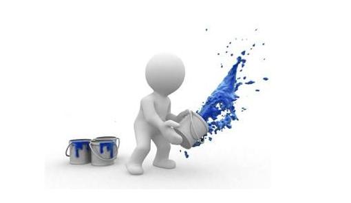 企业门户网站建设的核心是什么 如何做好企业门户网站建设