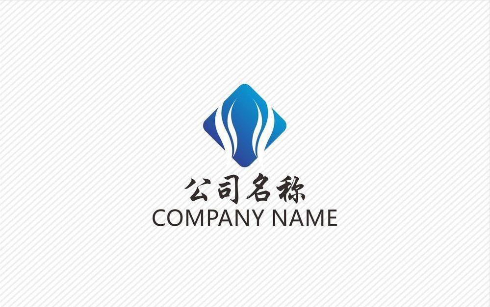 Logo设计要如何制正确logo设计策略