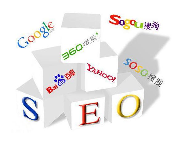 如何提升网站内页权重,网站内页优化方法