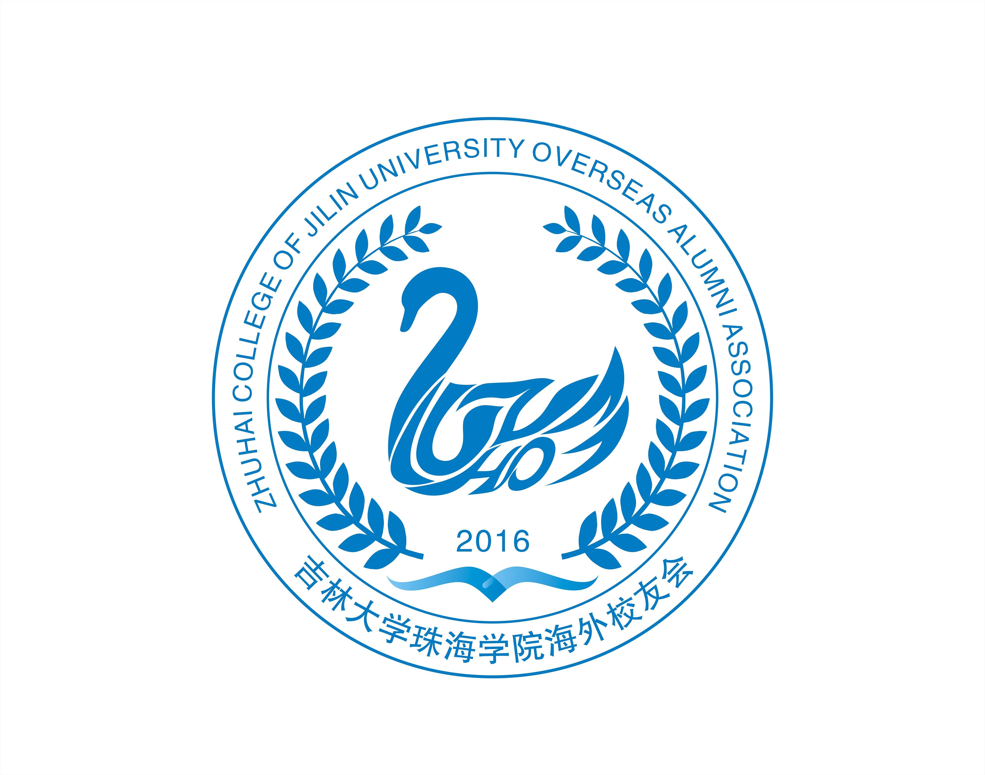 logo logo 标志 设计 矢量 矢量图 素材 图标 4000_3146